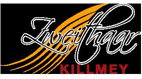 Zweithaar-Killmey